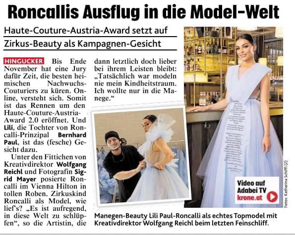 201105_hco_kronenzeitung