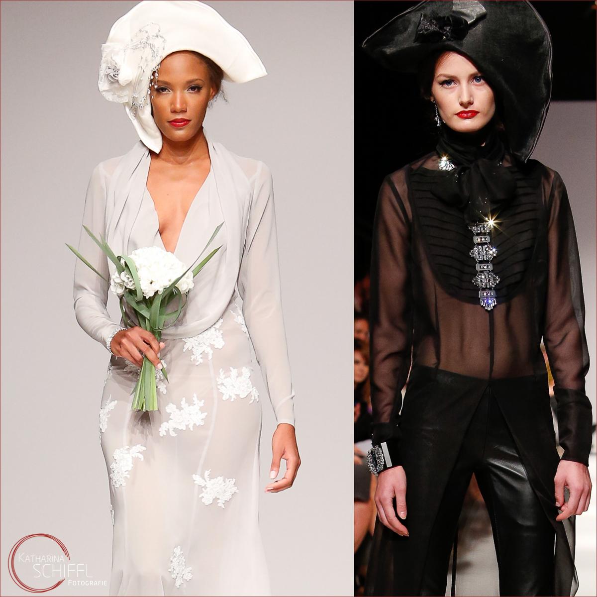 MQ Vienna Fashion Week – TIBERIUS