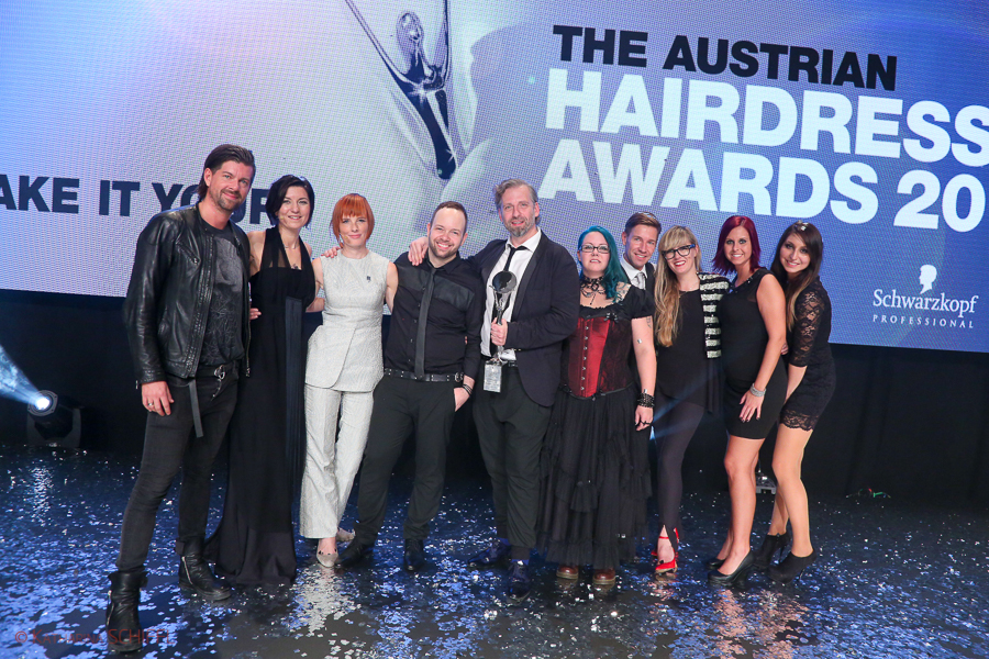Schwarzkopf-Austrian-Hairdressing-Awards