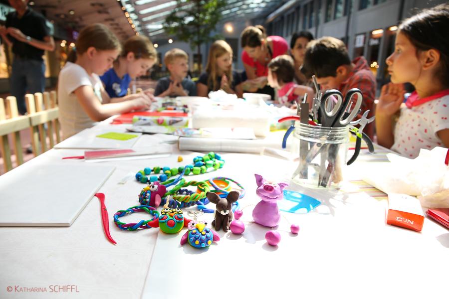 q19-Einkaufsquartier-Doebling-KinderFerienSpiel