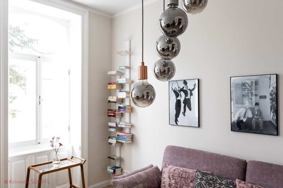 Apartment-Lifestyle Vienna