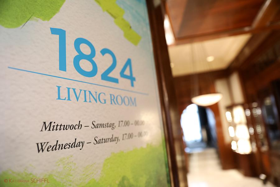 1824-Living-Room @ Park Hyatt Vienna-Opening